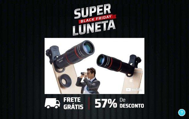 superlunetas-confiavel