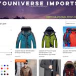 youniverseimports-e-confiavel